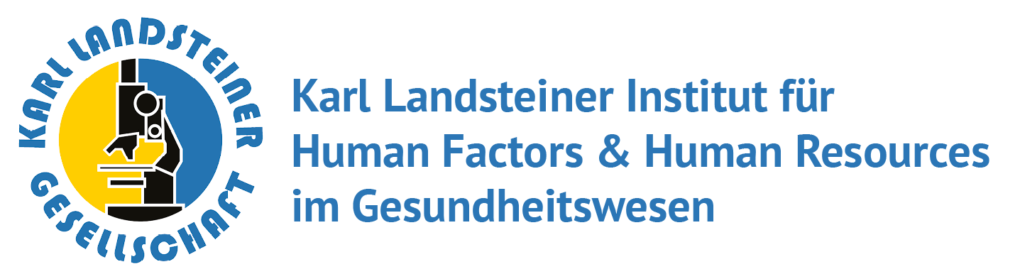 Karl Landsteiner Institut
